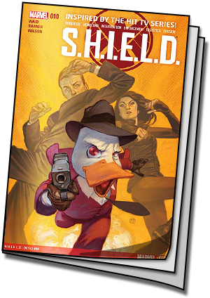 File:Howard the Duck 8.png