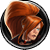Elsa Bloodstone 1 Task Icon