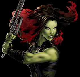 File:Gamora Dialogue 2.png