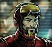 File:Tony Stark Task Talk.jpg