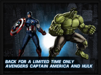 File:DVD Avengers News 3.png