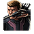 File:Hawkeye Icon.png