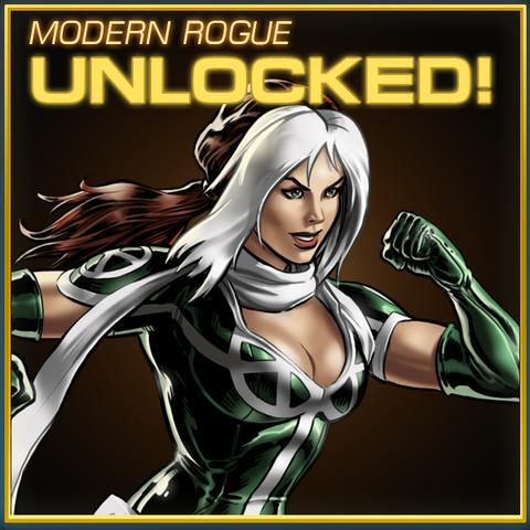 File:Rogue Modern Unlocked.png