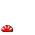 File:Sunfire Task Icon Border.png