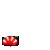 Sunfire Task Icon Border