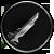 Nascent Blade Task Icon