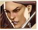 Psylocke Marvel XP Sidebar