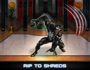 File:Agent Venom Level 1 (OC) Ability.jpg