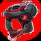 Blaster Enhancer