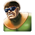 File:Doctor Octopus Icon.png