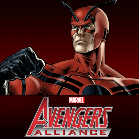 File:Hank Pym Defeated.png