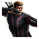 Hawkeye Icon Large 4