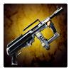 File:Restored Machine Pistol.png
