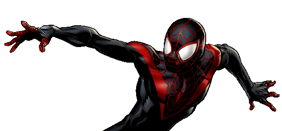 File:Ultimate Spider-Man Dialogue 1 Right.png