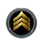File:Agent Rank Icon 3.png