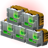 File:Fanged Lockbox x5.png