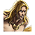 File:Ka-Zar Icon 1.png