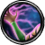 File:Drain Essence Task Icon.png