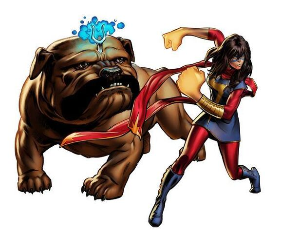 File:Kamala Khan and Lockjaw.jpg