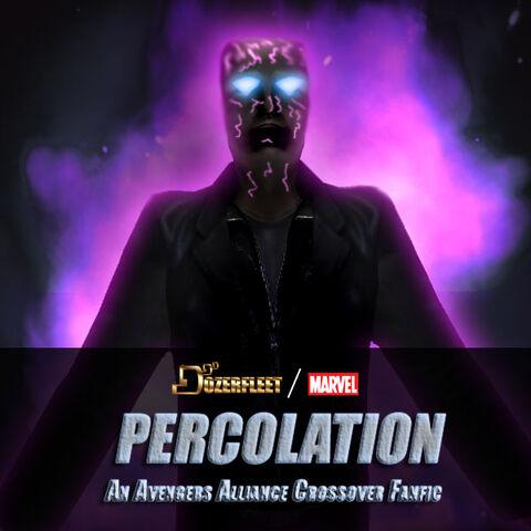 File:MAA-Percolation-Extirpon.jpg