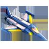 File:Mk I Sparrow-large.png