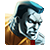 Colossus Icon 2.png
