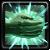 Hulk-Thunder Clap