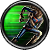 File:I am...GROOT! Task Icon.png