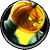Jack O'Lantern Task Icon.png