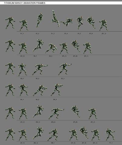 File:Titanium Man Concept Artwork.jpg