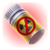 Radioactive Pills