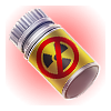 File:Radioactive Pills.png