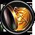 File:Sealed Locket Task Icon.png