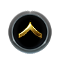 File:Agent Rank Icon 1.png