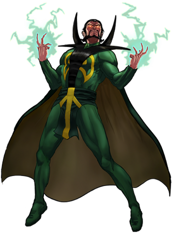 File:Baron Mordo Marvel XP.png