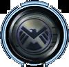 File:Main-heroes.png