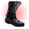 File:Blink Boots.png