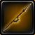 Savage Spear-Caustic Strike