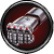 Cybernetic Glove Task Icon