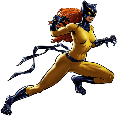 File:Hellcat.png