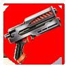 File:Quickdraw Plasma Pistol.png