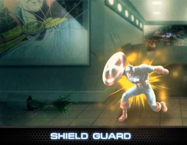 File:Captain America Level 9 Ability.jpg