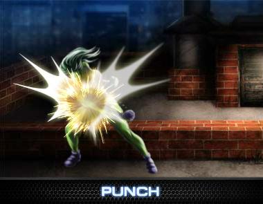 File:She-Hulk Level 1 Ability.jpg