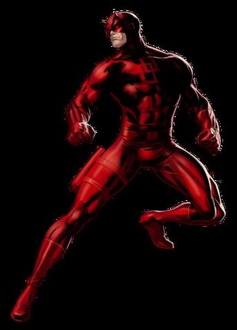 File:Daredevil Marvel XP.png