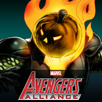 File:Jack O'Lantern Defeated Old.png