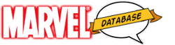 Marvel Wikia-Wordmark