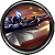 Royal Flight Task Icon