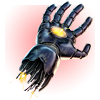 File:Sentinel Hand.png