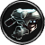 Stealth Field Task Icon