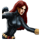 Black Widow Icon Large 1.png